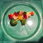 【子連れフレンチ】Le chef(ル・シェフ)★お子様ランチ図鑑
