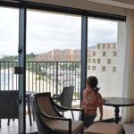 【お部屋レポ】ホテルモントレ沖縄スパ&リゾートの口コミレビュー!!