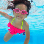 ホテルモントレ沖縄 スパ&リゾートのプールについて口コミレビュー!!
