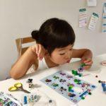 【LEGOレゴ】Unikitty!(ユニキティ)がかわいい!