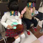 【対象年齢6歳~】ヘアメイクアーティスト、ヘアカットデビューの口コミレビュー