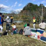 バス釣り大会in亀山ダム!!&ロマンの森共和国の宿泊口コミレビュー