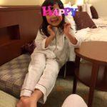 サンルートプラザ東京(東京ベイ舞浜ホテル ファーストリゾート)の最上階プレジャールームのお部屋レポ★