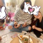 【買ってよかった育児グッズ】授乳ケープ Copper Pearl(コッパーパール)がおすすめな理由!!