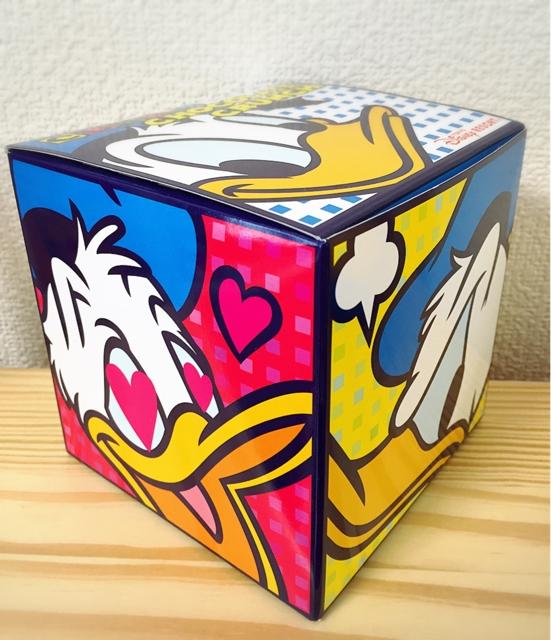 チョコレートクランチ(紙箱)800円